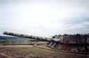 30-я батарея береговой охраны в Севастополе