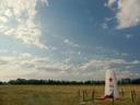 качинская авиационная школа